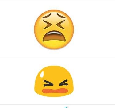 Emojis Aprenda O Significado Das Carinhas Que Voce Envia No