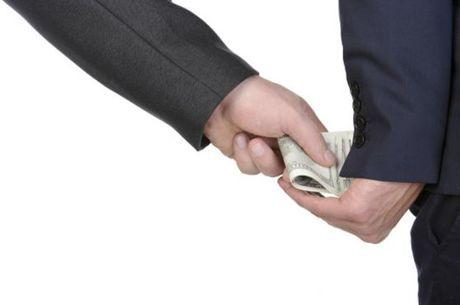 Pesquisa sobre perfil ético dos profissionais das corporações no Brasil mostra que jovem mais propenso a aceitar subornos