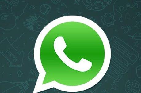 Ele é dono do seu WhatsApp...