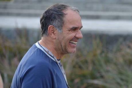 Humberto Martins pode se submeter a implante capilar
