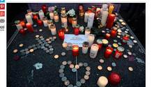 Depois de 11 de Setembro, EUA tiveram oito suicídios de pilotos em voos