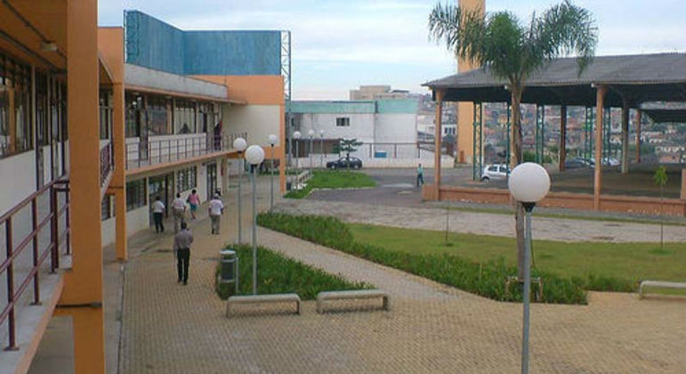Unifesp ampliou a área de atuação e se destaca em intercâmbios acadêmicos entre outros pontos