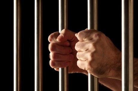 Presos estrangeiros enfrentam limbo e ficam sem documentos após conseguirem liberdade condicional no Brasil