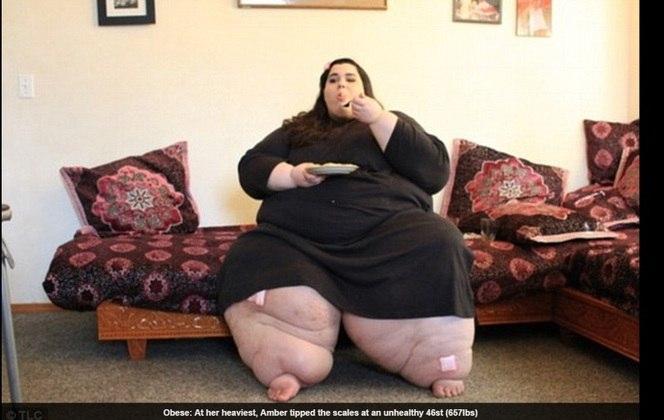amberen cupoane de pierdere în greutate