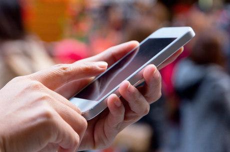 Somandas, apólice e franquia podem chegar a quase metade do preço de um smartphone