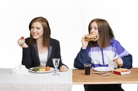 """Saber ler a tabela nutricional é essencial para fugir do """"vilões da dieta"""""""