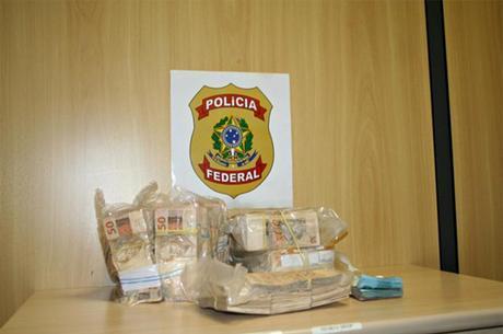 Operação Zelotes apura corrupção no Carf (Conselho de Recursos Administrativos Fiscais)