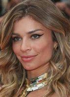 Grazi Massafera está saindo com ex-marido de Fiorella Matteheis
