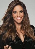 Ivete Sangalo pode substituir Cláudia Leitte no <i>The Voice Brasil</i>