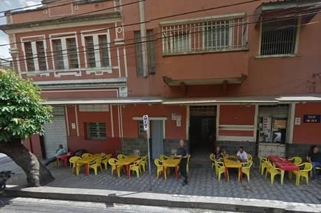 Bares e restaurantes poderão servir almoço