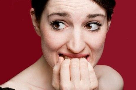 Ansiedade pode ser um sintoma inicial da doença