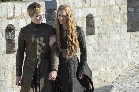 Vazam episódios da quinta temporada de Game of Thrones