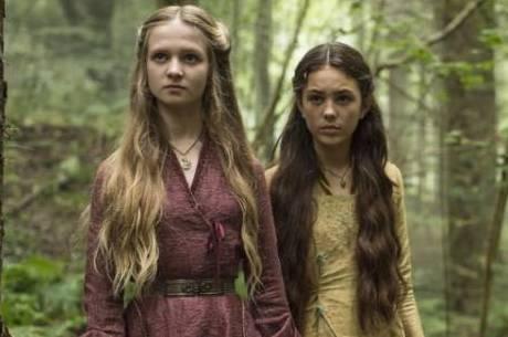 Game of Thrones atraiu oito milhões de telespectadores
