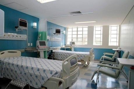 santa casa bh cancela cirurgias
