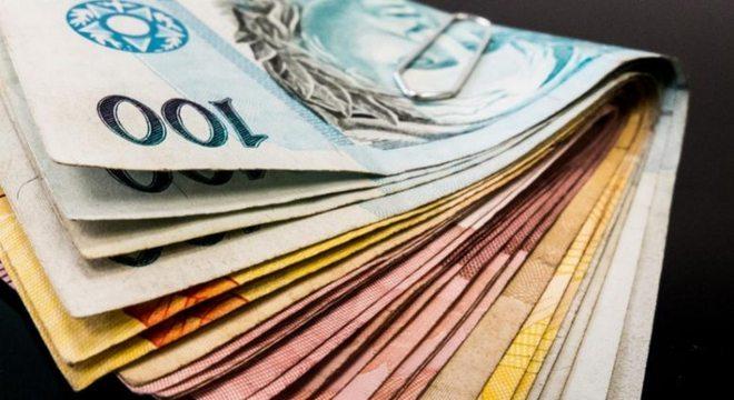 Depósitos da restituição do imposto de renda totalizam R$ 3,5 bilhões