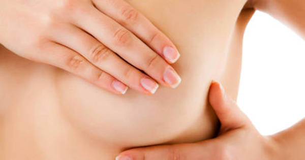 Médicos alertam: assaltar a geladeira à noite pode aumentar o risco de câncer de mama