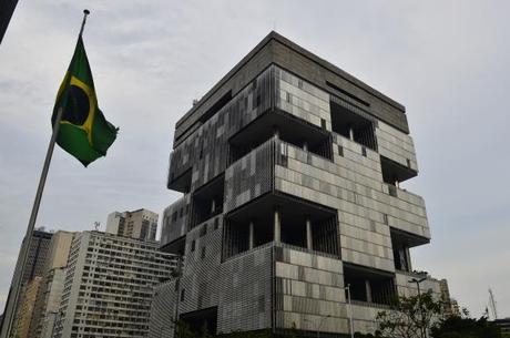 Petrobras diz que já recebeu R$ 3,5 bi com Lava Jato