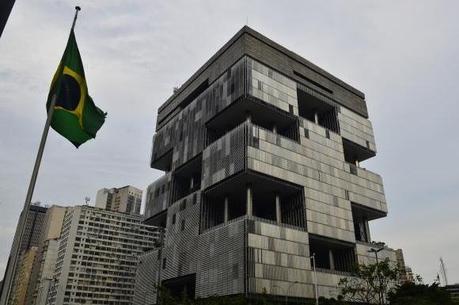Moody's diz que a perspectiva estável da Petrobras indica que os riscos de crédito vão melhorar gradualmente