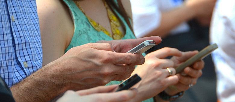 Smartphones antigos podem ser uma bela entrada na compra do seu novo celular