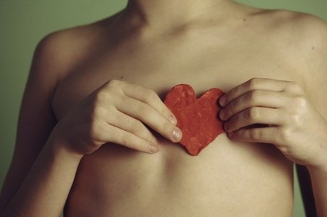 População mais esclarecida tende a doar mais órgãos, diz especialista