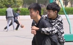 Chinês-amigo_escola_deficiente_educação