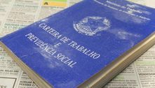 Medo de perder o emprego afeta 3 em cada 5 trabalhadores no Rio