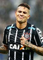 Guerrero (Corinthians)
