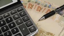 Serasa muda análise de crédito e eleva pontuação de brasileiros