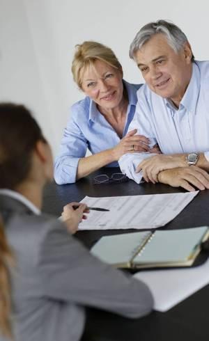Entenda a proposta polêmica para a aposentadoria