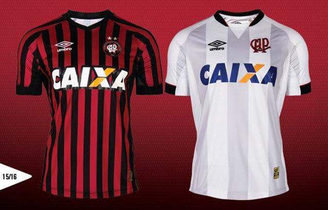 d3450661e3a2c Galo tem a camisa mais cara do Brasileirão  Corinthians e Vasco as ...