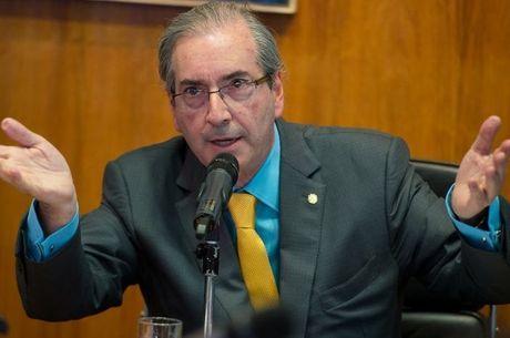 Eduardo Cunha gastou R$ 6.8 milhões em 2014