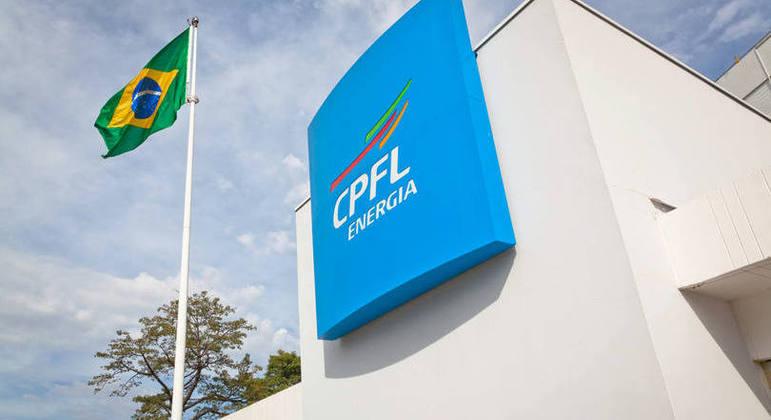 CPFL é candidata natural a ficar com a estatal gaúcha CEEE