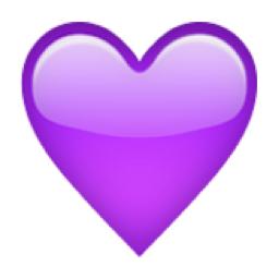 Parabens Veja Quais Sao Os Melhores Emojis Para O Dia Das Maes Fotos R7 Tecnologia E Ciencia