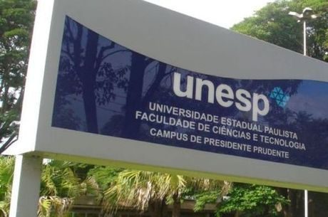 Questão 61 do Vestibular Unesp 2016 foi contestada e deferida