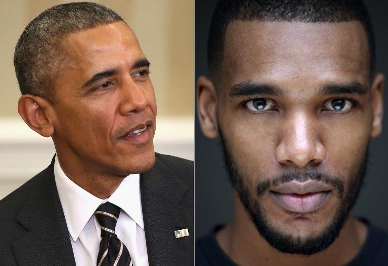 Veja quais atores vão interpretar Barack e Michelle Obama nos cinemas