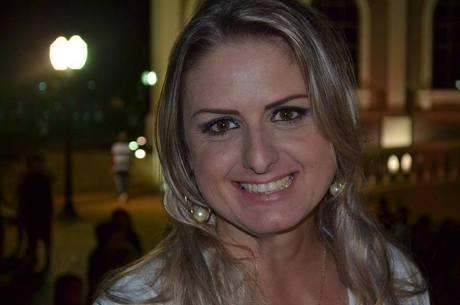 Leise foi achada morta no dia 3 de abril dentro de clínica