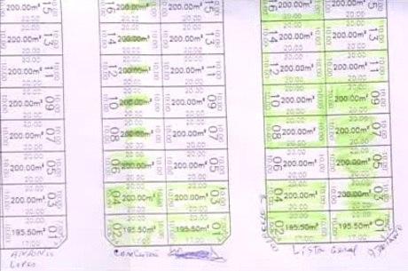 f83e1bdfe913e Presidente de associação de moradores é preso ao tentar vender lotes ...