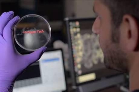 Impressora promete abolir testes em animais