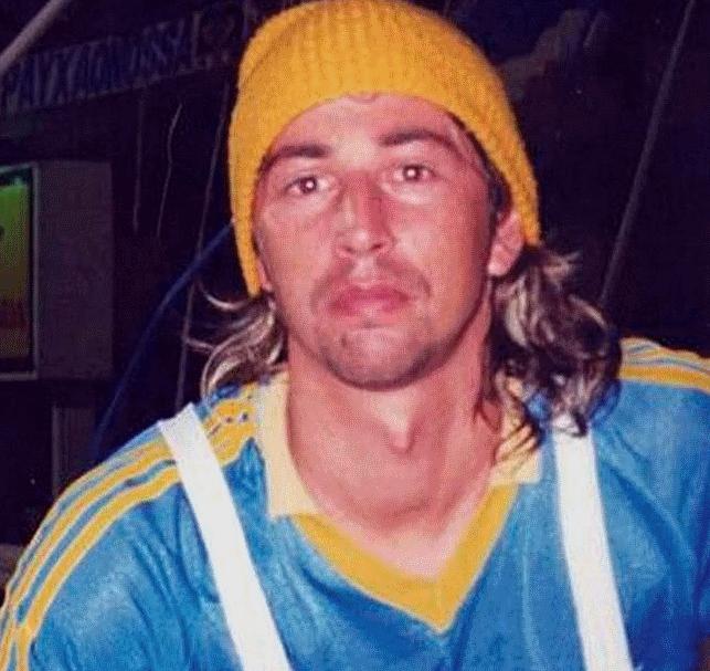 Identificado, torcedor do Boca que jogou gás de pimenta em rivais se diz 'desesperado'