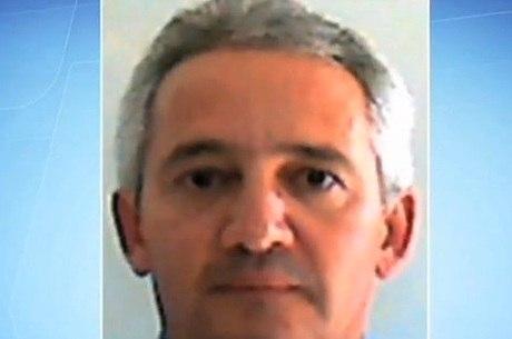 Segundo testemunhas, Jaime Gold foi esfaqueado por dois menores
