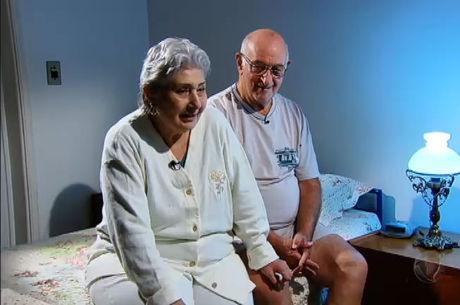Consignado é porta de entrada para idoso se tornar inadimplente