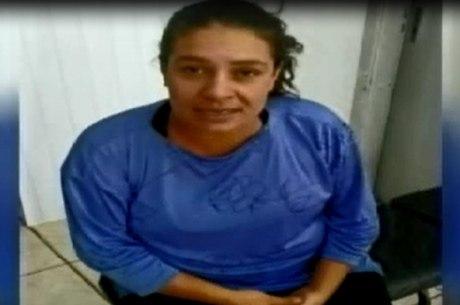 Mãe de jovem reclama de linchamento virtual por conta de notícias falsas divulgadas em redes sociais
