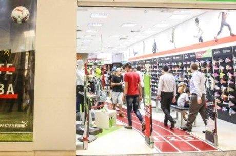Empresa deve pagar R$ 300 mil para o Fundo de Amparo ao Trabalhador