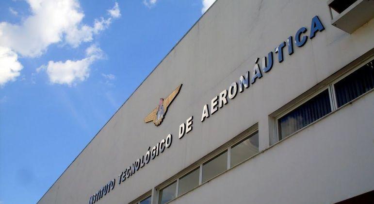 ITA recebe pedidos de isenção de taxa do vestibular