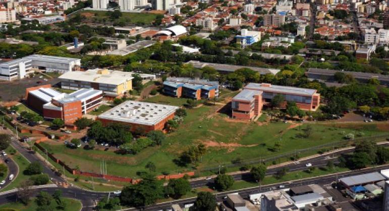 UFU concluiu que estudantes fraudaram processo seletivo