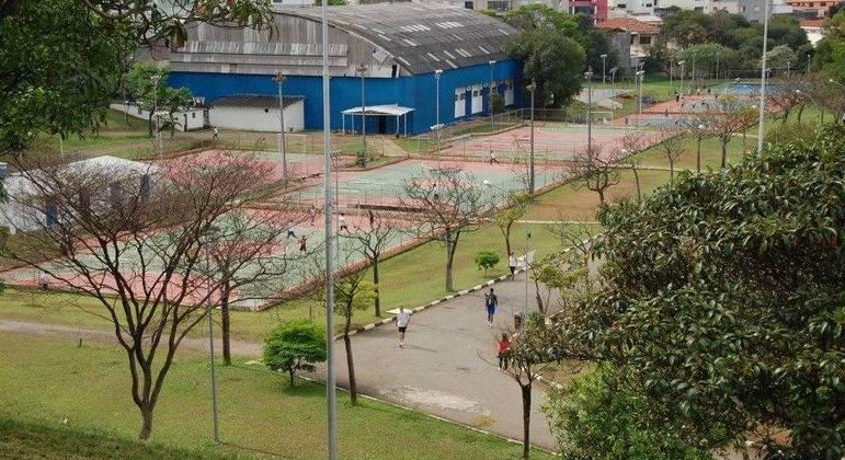Parques de SP, CDCs e centros esportivos têm funcionamento total liberado