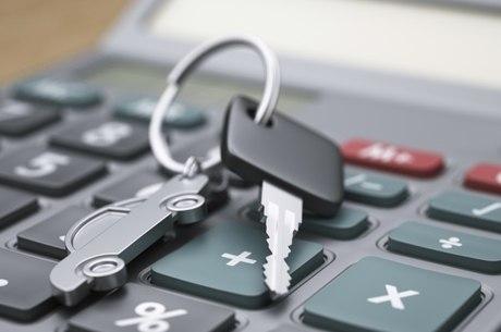 Motoristas que perderem o prazo terão que pagar multa de 0,33% por dia de atraso