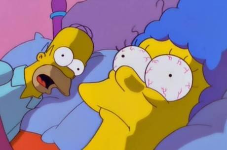 Simpsons voltam à TV e chegam ao 26º ano no ar