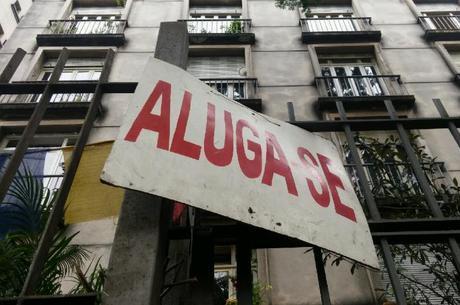 Em 2015, novas locações no Estado de São Paulo cresceu 61,39%