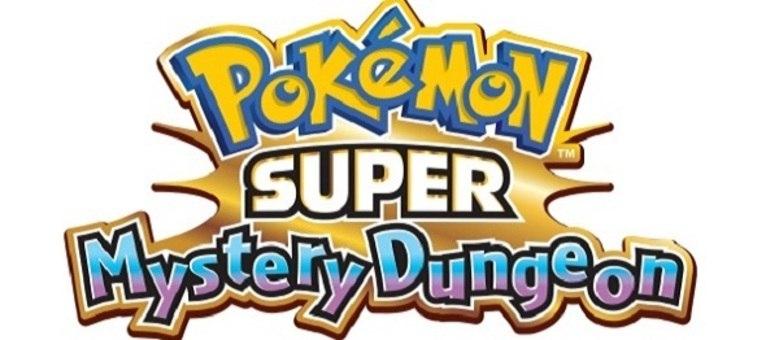 Novo game RPG de Pokémon vai permitir ao jogador controlar os monstrinhos